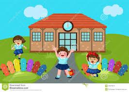 IC Lucca 3 – La scuola dell'infanzia che viene a casa tua (in lavorazione….)