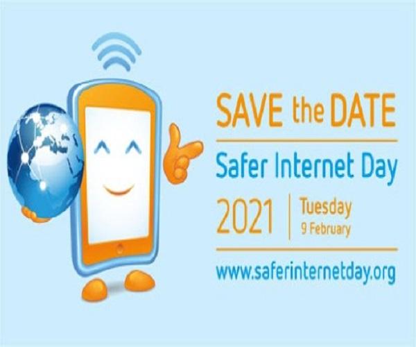 BULLISMO E CYBERBULLISMO  e-safety
