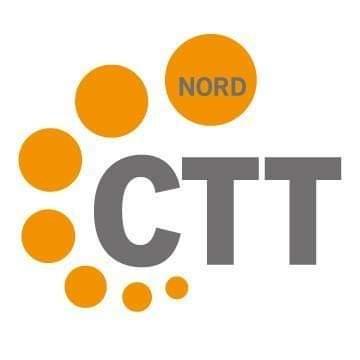 "CTT NORD ""PENSIERO DI NATALE"""