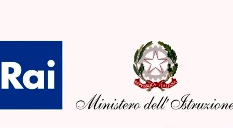 ESAME DI STATO I CICLO
