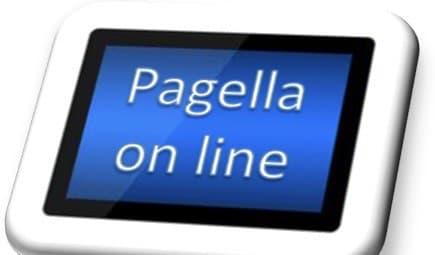 PAGELLE ON LINE e  ASSEMBLEE SCUOLE INFANZIA – GIUGNO 2021